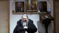 Embedded thumbnail for 2019.06.25. Prophetic Visions, part 12. Talk by Metropolitan Jonah (Paffhausen)