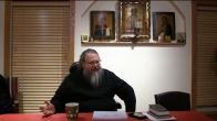 Embedded thumbnail for 2018.02.06. The Divine Liturgy. Part 15. Talk by Metropolitan Jonah (Paffhausen)