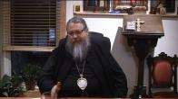 Embedded thumbnail for 2019.01.08. Catechesis part 5. Talk by Metropolitan Jonah (Paffhausen)