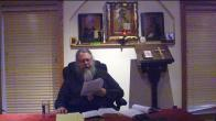 Embedded thumbnail for 2019.05.28. Prophetic Visions, part 10. Talk by Metropolitan Jonah (Paffhausen)