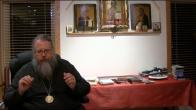 Embedded thumbnail for 2018.05.08. Selected Topics in Church History. Part 8. Talk by Metropolitan Jonah (Paffhausen)