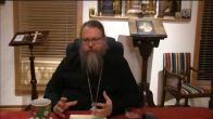 Embedded thumbnail for 2018.09.18. Selected Topics in Church History. Part 22. Talk by Metropolitan Jonah (Paffhausen)