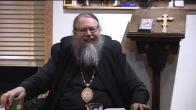 Embedded thumbnail for 2019.03.26. Prophetic Visions, part 7. Talk by Metropolitan Jonah (Paffhausen)