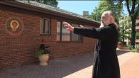 Embedded thumbnail for 2017.06.09. Video-Message of Our Rector, Archpriest Victor Potapov