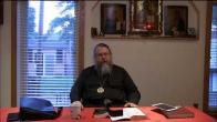 Embedded thumbnail for 2017.08.08. Book of Hebrews. Part 10 Talk by Metropolitan Jonah (Paffhausen)