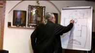 Embedded thumbnail for 2017.11.28. The Divine Liturgy. Part 6. Talk by Metropolitan Jonah (Paffhausen)