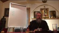 Embedded thumbnail for 2018.07.17. Selected Topics in Church History. Part 13. Talk by Metropolitan Jonah (Paffhausen)