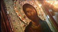Embedded thumbnail for 2019.03.29. Make the evil to become good by Thy goodness. Sermon by Archpriest David Pratt