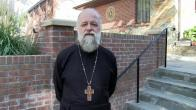 Embedded thumbnail for 2016.08.27. Video-Message of Our Rector, Archpriest Victor Potapov