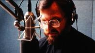 Embedded thumbnail for 1982.05.29. Прот. Виктор Потапов. Вознесение - Евангельское чтение и Иконография