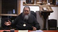 Embedded thumbnail for 2019.03.05. Prophetic Visions, part 5. Talk by Metropolitan Jonah (Paffhausen)