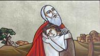 Embedded thumbnail for 2017.02.12. Sunday of the Prodigal Son. Sermon by Priest John Johnson