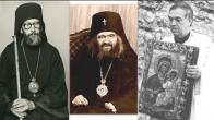 Embedded thumbnail for 11.24.14. Righteous Beginnings of St John's Cathedral. Sermon by Archpriest Victor Potapov