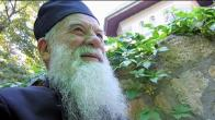Embedded thumbnail for 2017.04.28. Christ is Calling You! In Memory of Archpriest Gheorghe Dumetreasa-Calciu