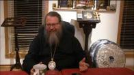 Embedded thumbnail for 2018.09.25. Selected Topics in Church History. Part 23. Talk by Metropolitan Jonah (Paffhausen)
