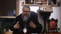 Embedded thumbnail for 2019.01.22. Catechesis part 7. Talk by Metropolitan Jonah (Paffhausen)