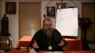 Embedded thumbnail for 2017.10.17. The Divine Liturgy. Part 3. Talk by Metropolitan Jonah (Paffhausen)