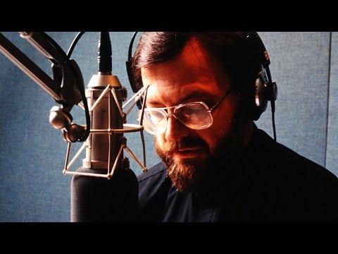 Embedded thumbnail for 1981.12.30. Прот. Виктор Потапов. Семен Франк. Религия и наука